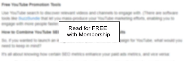 Sign on with free to read the full article. inch title=